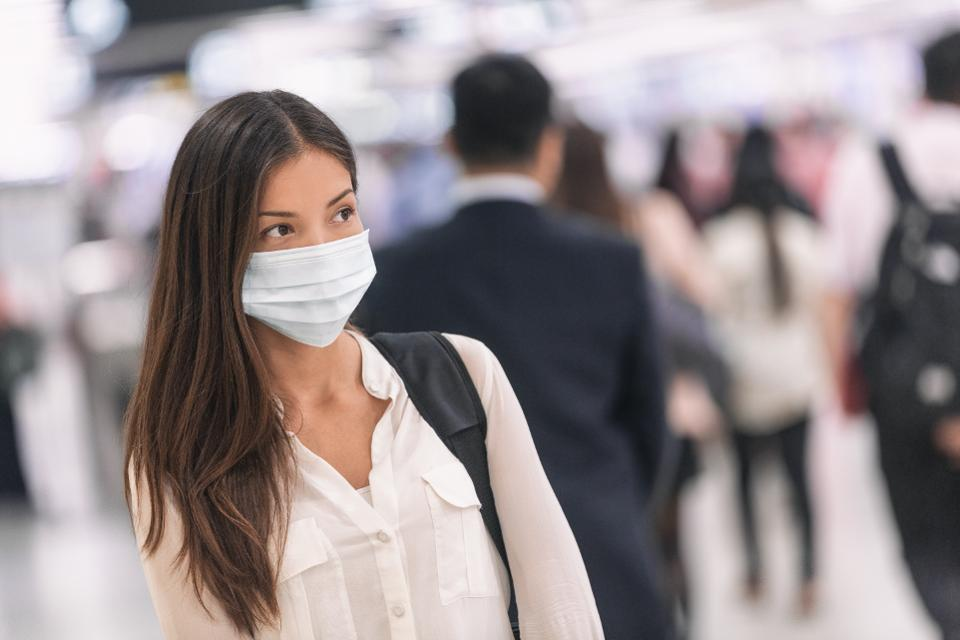 Traveling during the pandemic is not easy, but a competent travel advisor can assist.