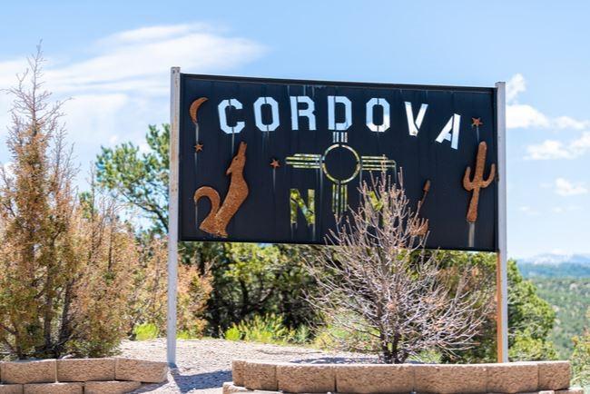 Best Road Trips US COVID-19