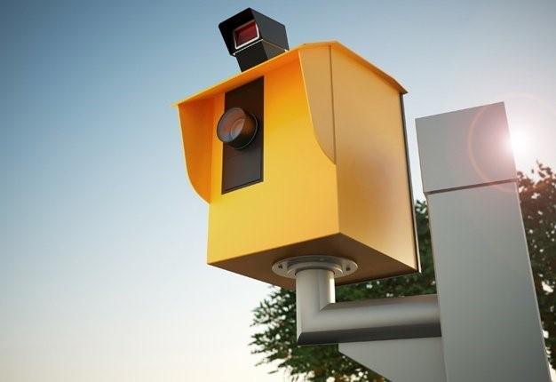 camera,traffic camera