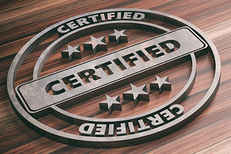 Dealer Relationship Crucial To Make OEM Certification Work