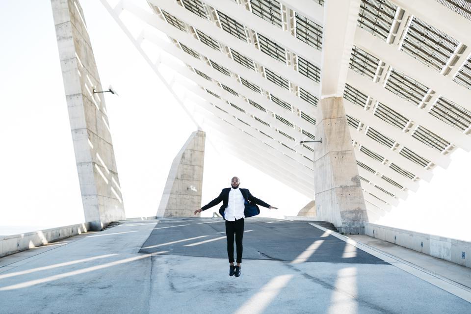 Agility In Entrepreneurship: Purpose, Progress And Profitability