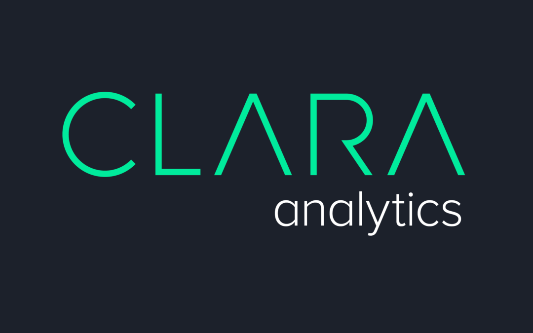 CLARA Analytics Unveils Its AI-Based Litigation Avoidance Solution for Commercial Auto