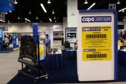 CAPA Announces Standard For Certifying Aftermarket Wheels