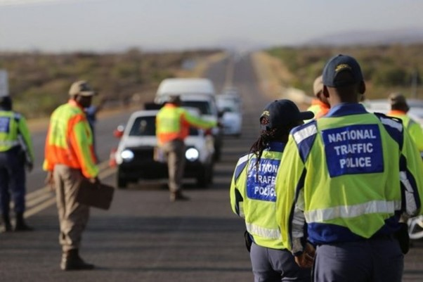 Big Changes For Drivers Planned For South Africa In 2021 – Including Zero Alcohol Limits