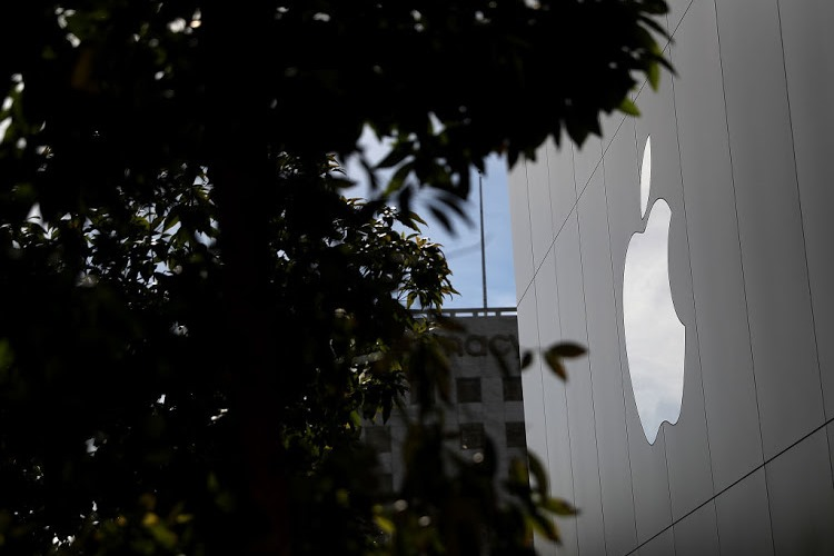 Apple, Hyundai Set To Agree To Electric Car Tie-up, Says Korea IT News