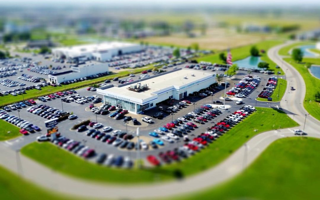 8 Things To Know Before Selling Your Vehicle