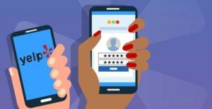 The Power of Social Media: Part 1