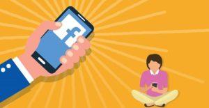The Power of Social Media: Part 2