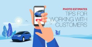 Photo Estimates - Tips Working With Customers