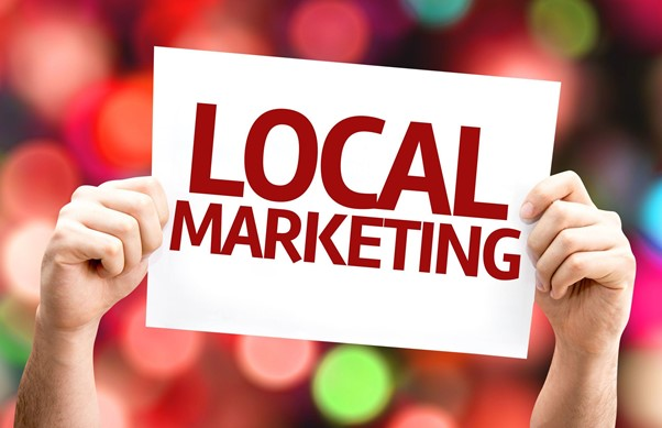 Everything You Should Know About Local Marketing