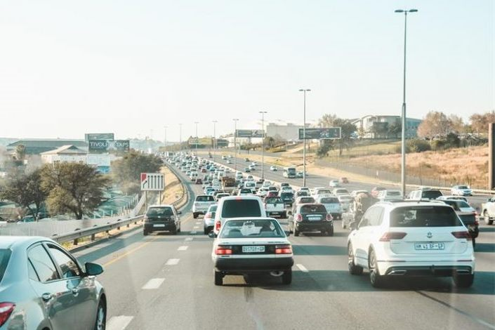 Are Poor SA Road Conditions To Blame For 50% Increase In Tyre And Rim Claims?