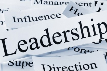 10 Timeless Leadership Tips That Will Always Be Relevant