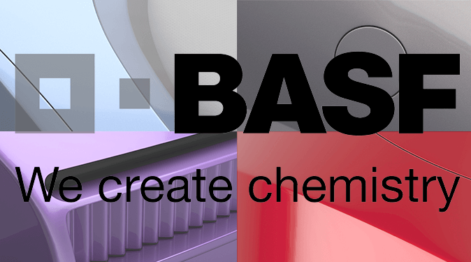 BASF Extends Multi-year Contract With Mercedes-Benz