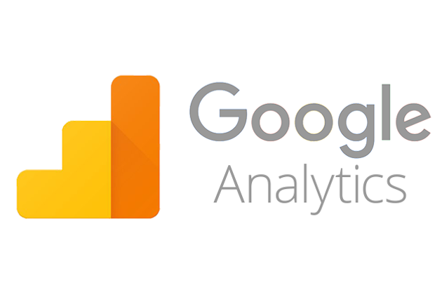 Create a Custom Report in Google Analytics