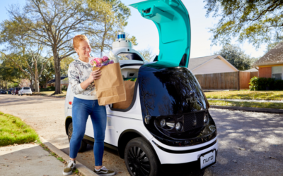 Autonomous Vehicles Should be Made for Whom?