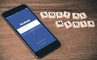 Social Media Marketing Dos and Don'ts