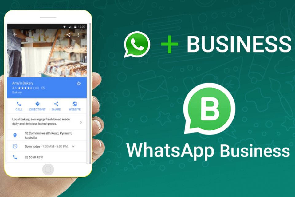 Why You Should Use WhatsApp Business in 2021