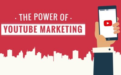 Small Business YouTube Marketing Tips