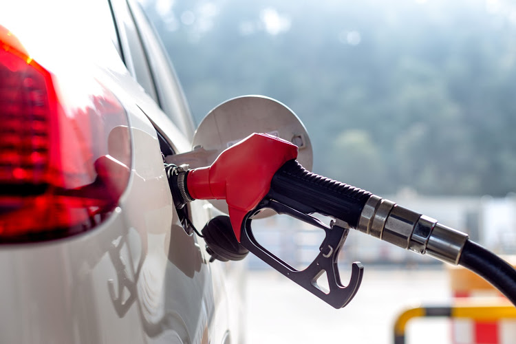Five Things The Government Can Do To Reduce Fuel Prices