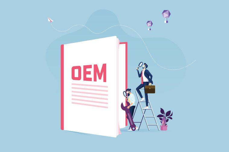 5 Reasons to Follow OEM Repair Procedures