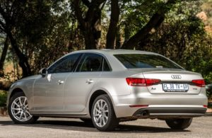 How To Buy An Affordable And Reliable Premium Sedan In 2021