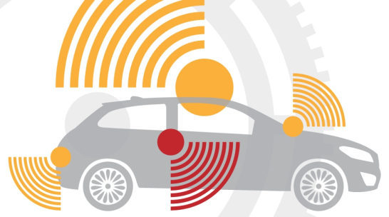 Telematics for Repair and Service Shops