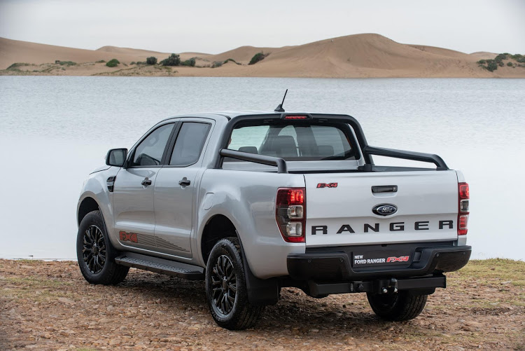 New Vs Used - Which Double Cab Is The Best In 2021