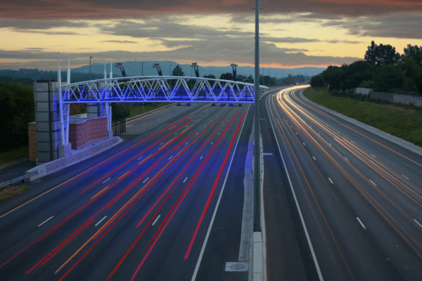 South Africa's E-toll Saga Is Finally Coming To An End