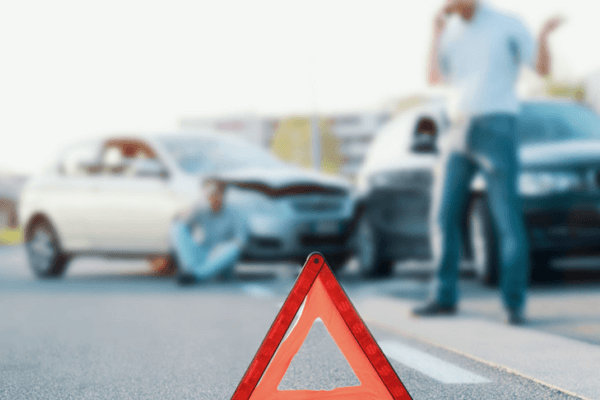 Court Case Decision To Shake-up Insurance In SA