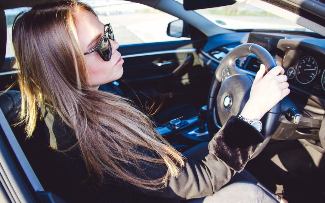5 Tips For Finding The Right Car Insurance