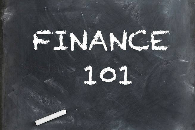 14 Financial Concepts Every Small Business Owner Must Understand