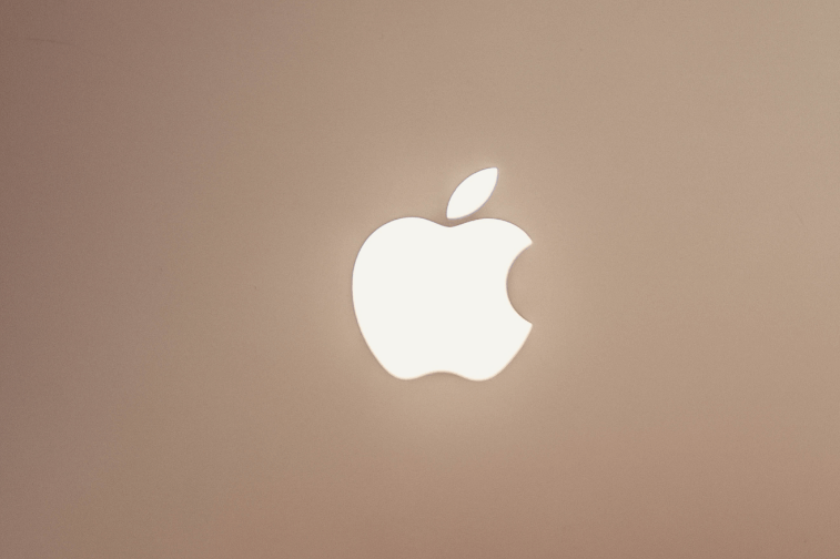 Is Apple Ready to Make Its Move