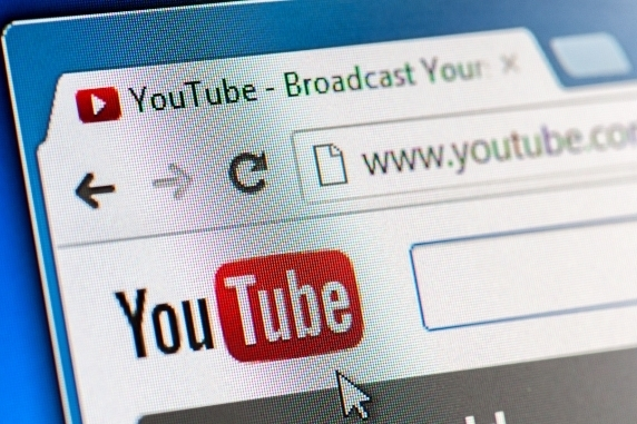 Boost Your YouTube Video Marketing