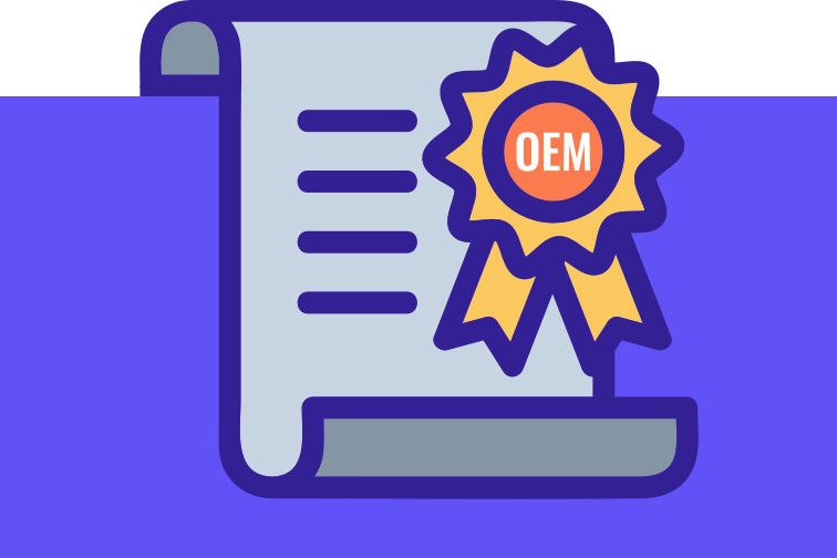 Are OEM Certifications Worth It