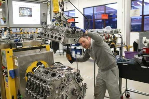 New Automotive Industry Guidelines Can Impact Auto Repair Sector