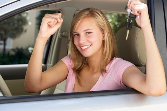 Tips To Pass Your Driving Test Image