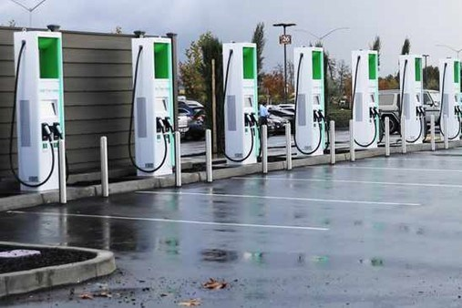These SA CEOs Have Taken The EV Plunge