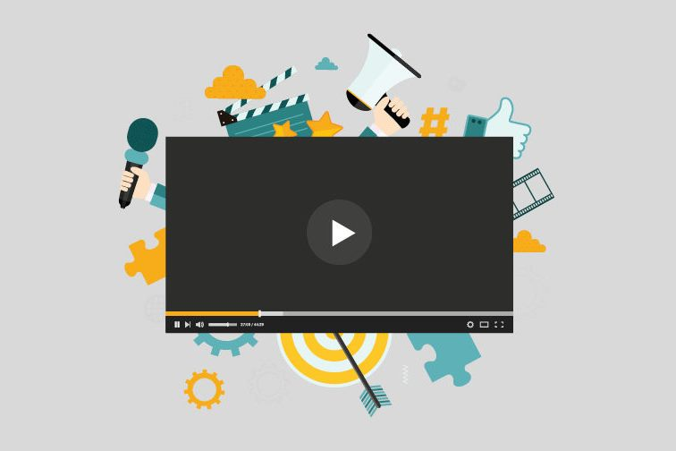 Choosing Creative Content for Social Media Videos