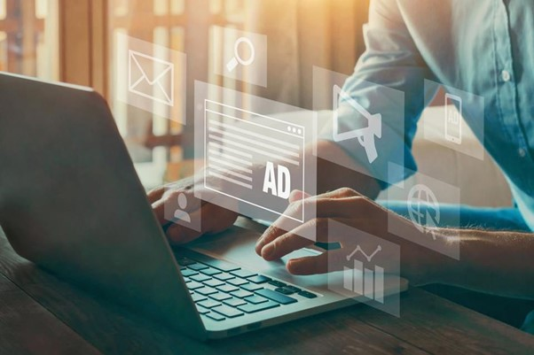 One Hack That Will Change Your Facebook Ads