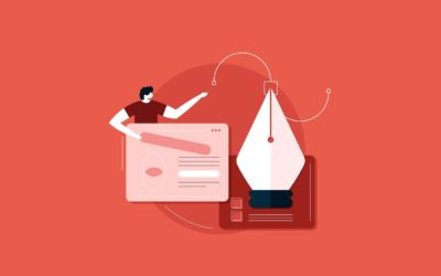 Design Your Website's Contact Page Right