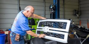 When Is The Right Time To Sell Your Auto Body Shop
