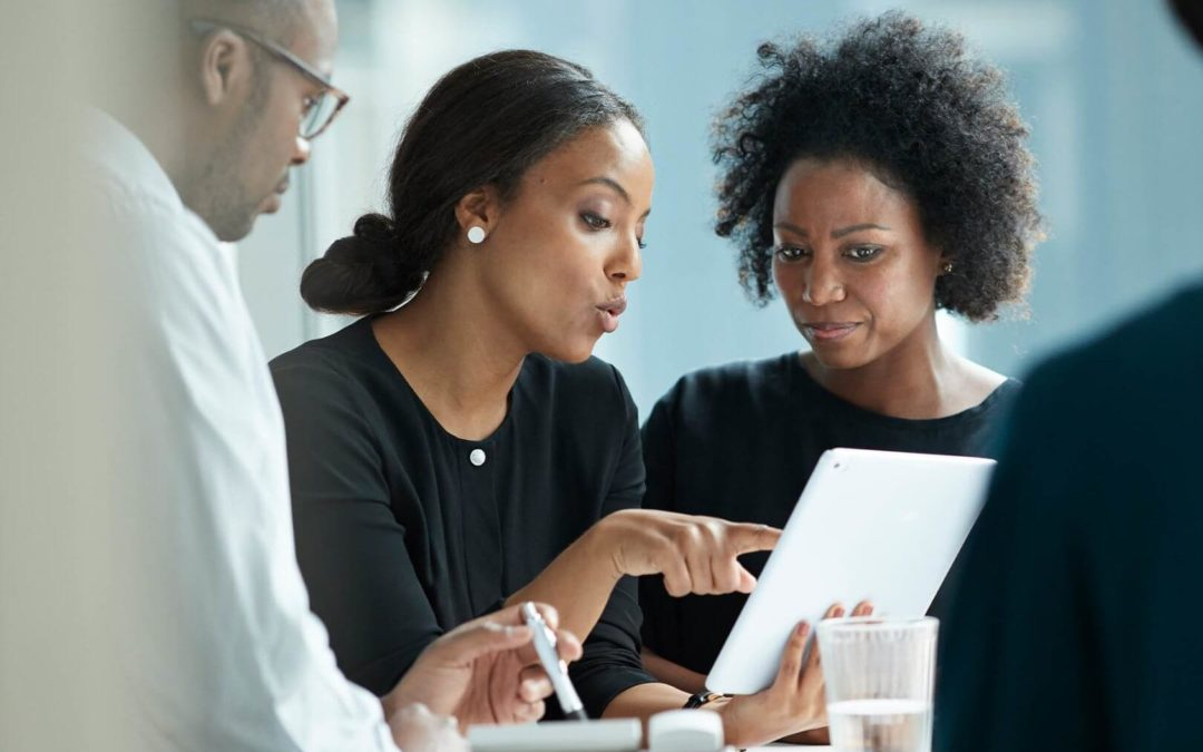 3 Great Ways to Train New Employees