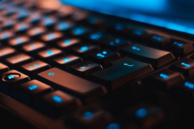 BASF Launched New Digital Platform