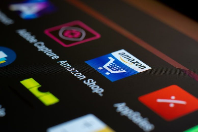 eCommerce Saw Record Growth In Aftermarket