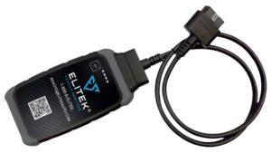 Elitek To Offer Remote Scans & Programming To Auto Body Shops