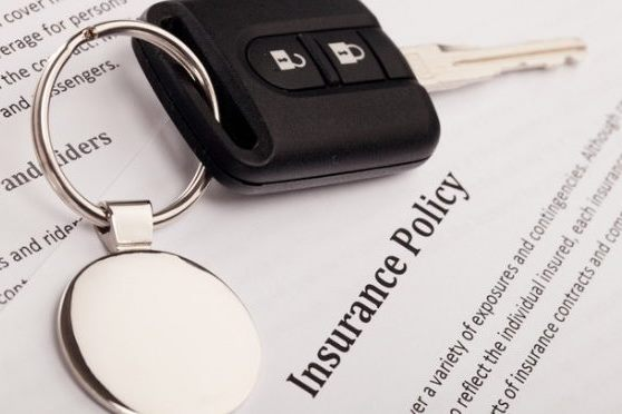 How To Reduce Your Insurance Premium