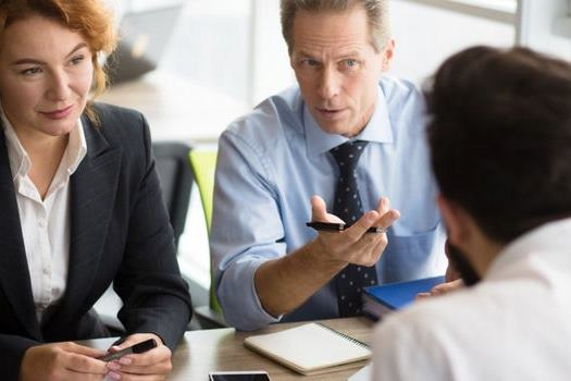 9 Ways To Manage Underperforming Employees
