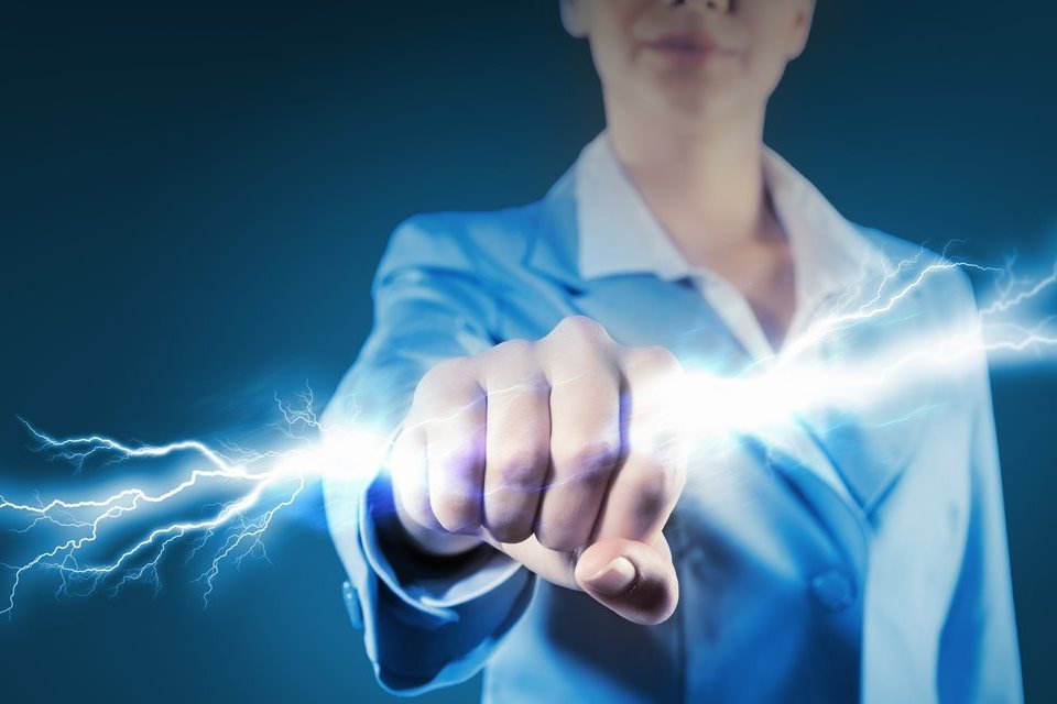 Duplicate These Business Superpowers