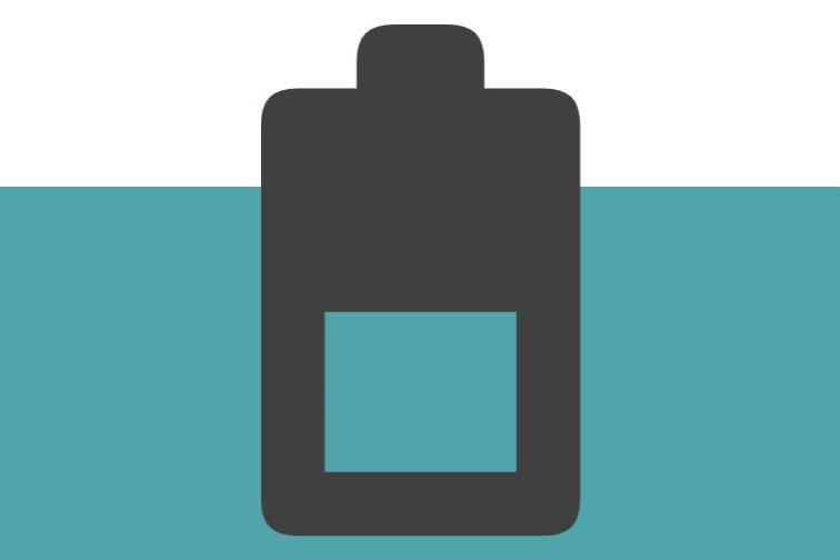 EV Battery Recycling Needs Innovation