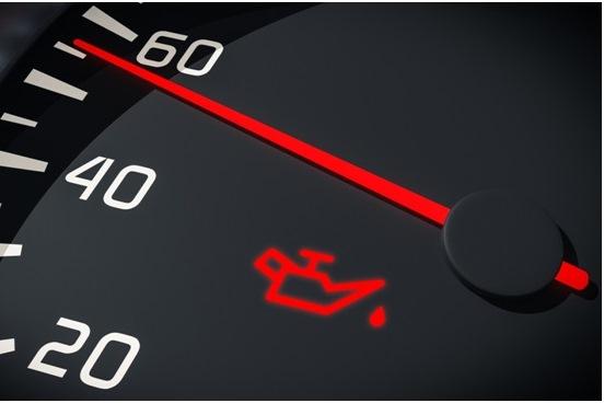 Car Maintenance Advice to Keep You Safe